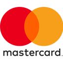 :mastercard:
