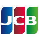 :jcb: