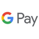 :GooglePay: