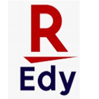 :rakutenEdy: