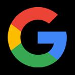 :google: