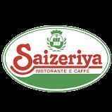 :saizeriya: