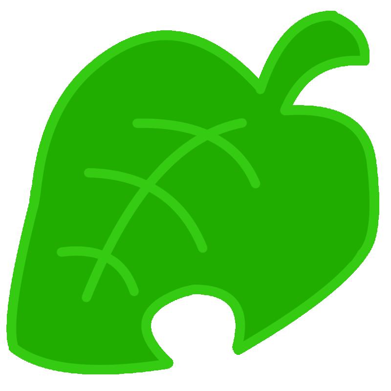 :leaf: