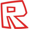 roblox@mastodon.social