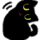 :thinking_cat: