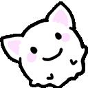 :unarist_smile_cat: